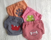 Picture Perfect Diaper Covers, FREE MONOGRAM, FREE Shipping, diaper pants, twins, siblings, little girls, little boys, toddlers, rumba,
