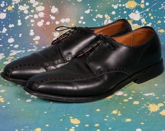 Allen Edmonds Men's Dress Shoe Men's Size 10 .5 D