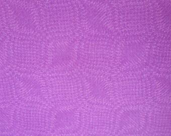 VIP by Cranston purple
