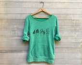 not so needy Cactus Sweatshirt, Cactus Shirt, Plant Lady, S,M,L,XL