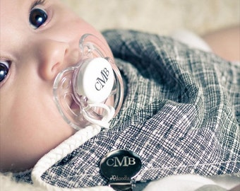 "Shop ""baby boy personalized"" in Accessories"