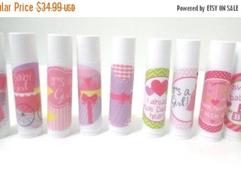 Items Similar To Baby Shower Favors On Etsy
