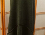 A Jumper Tunc! Large to XL