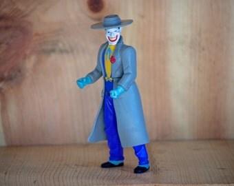 16GB Vintage Joker USB flash drive memory data storage mac pc computer laptop macbook pro action figure gotham city ® villan husband joker