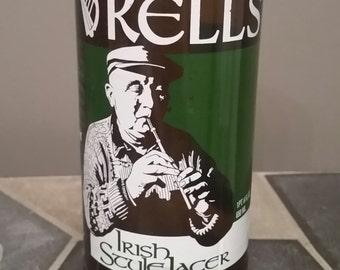 O'Kells Irish Lager Tumbler