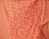 Handmade Baby Duvet Cover  1941   10721