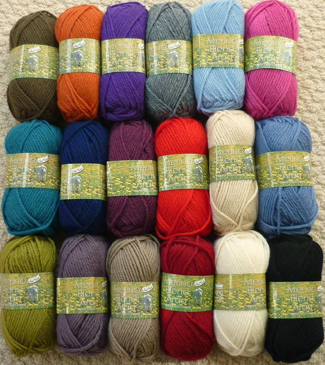 Knitting Pattern For T Bag Hat : Girls Hats Knitting Pattern K3390 Childrens Tea Bag ...