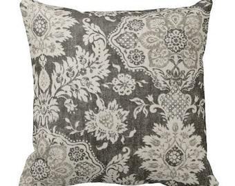 home decor, pillow covers, grey pillows, pillow for couch, decorative pillow, grey euro shams, neutral pillows, throw pillows, pillow sets