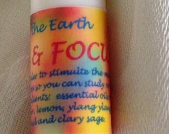 Aromatherapy Inhaler