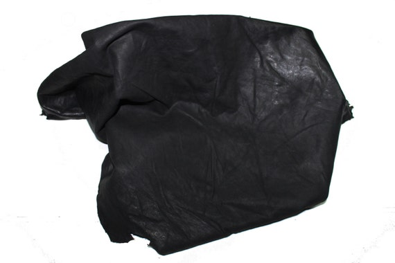 Italian Lambskin Leather Hide Hides Skin Skins Washed