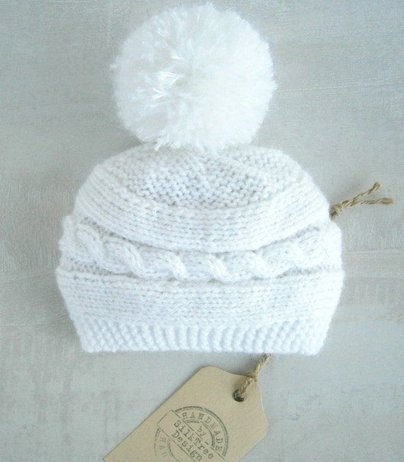 Knit Baby Boy Hats, Toddler Boy Knitted Hats, Newborn Boy Hats, Baby Knit Hat Boy Photography Props