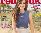 50% OFF You are BAR none >> silver bar << as seen on cover of redbook