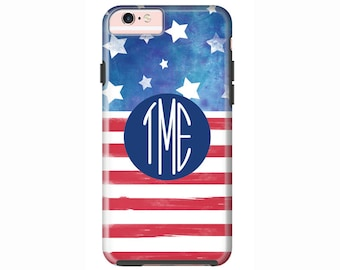 Custom iPhone 7 or iPhone 7 Plus Cases | Personalized Case Mate Tough or Barely There cases  - iPhone 6, iPhone 6 Plus, iPhone SE - America