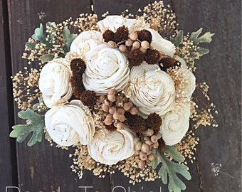 Floral Arrangement, Home Decor, Flowers, Housewarming Gift, Hostess Gift, Wedding Flowers, Wedding Reception