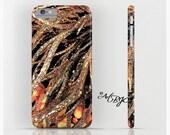 ArtBJC iPhone 6 Case, iPhone 6s Case, 3D, Electronics Accessories Cases, Phone Cases, Tech Accessories, Faux Glitter, Sparkle, Galaxy, 227