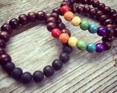 Custom bracelets for Kimberley