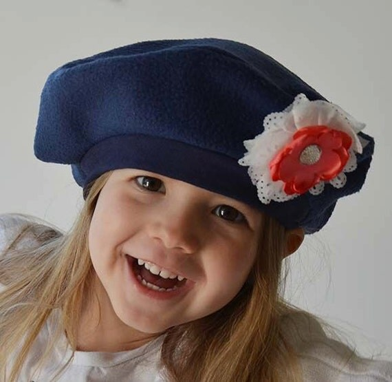 Buy low price, high quality girls beret hats with worldwide shipping on coolnup03t.gq
