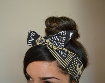 "Shop ""new orleans saints"" in Bath & Beauty"