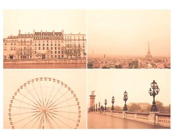 Framed wall art, Paris wall art, Paris prints, Paris decor, wall art canvas art, extra large wall art, Paris photos, Paris photography