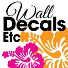 WallDecalsEtc