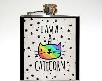Caticorn