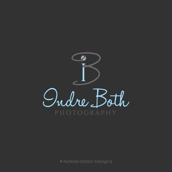 Custom Business Logo Design Professional Ooak Graphic Logo