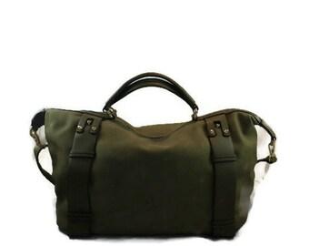 DSLR Camera Bag  Ladies Camera Bag  5 Lens Camera Bag Full Frame DSLR bag