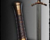 High quality Larp sword,ROTHGAR
