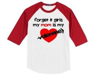 boys valentine shirt etsy - Boys Valentines Shirt