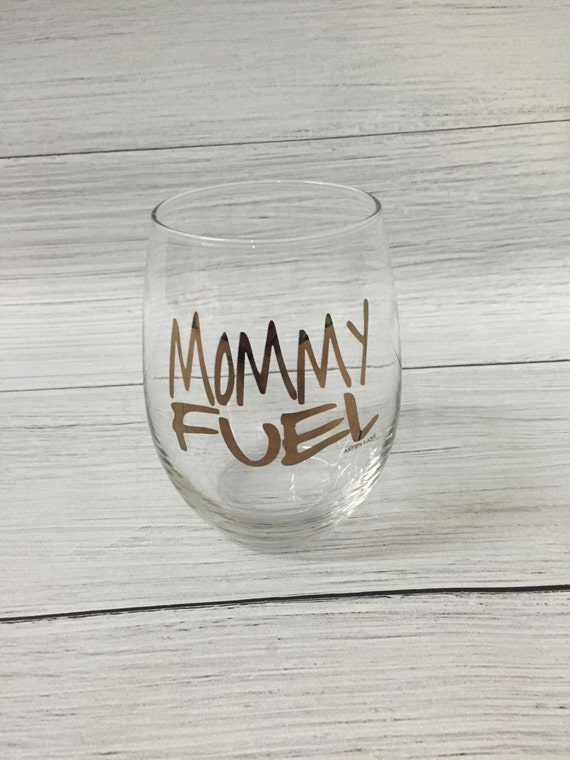 Mommy Wine Glass, Monogram Wine Cup, Monogram Gift, Wedding Gift, Birthday Gift, Big Little Gift