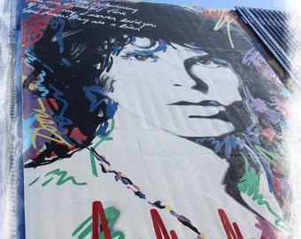 Jim Morrison style 2
