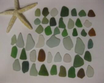 sea glass supplies beach glass bulk  sea glass  beach glass