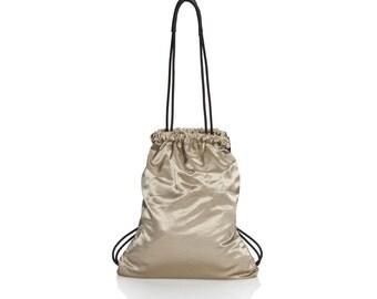 Designer backpack   Etsy