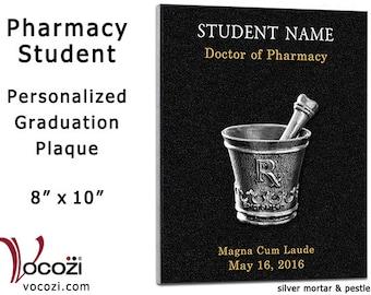 Pharmacy student | Etsy