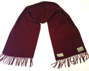 Hasting And Smith Scarf