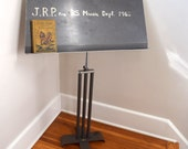 Music Stand, Laptop stand, Metal Base