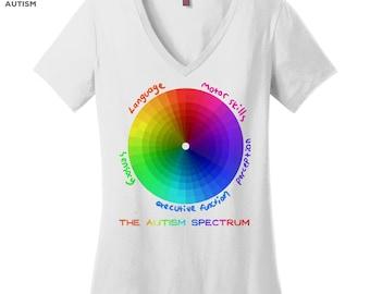 Autism Awareness Autism Shirt Autism Teacher Autism Mom Autism Awareness Shirt Special Education Teacher Shirt Special Education Shirt Gift