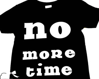 Time Out shirts, Time Out tee-shirts, Time Out tops, Time Out t-shirts, Time Out for kids, Time Out for adults, Time Out custom shirts