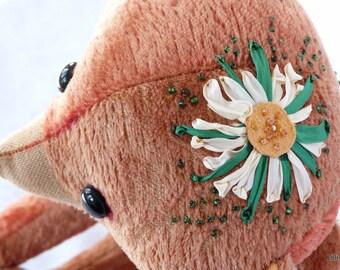 Teddybear Teddy bear
