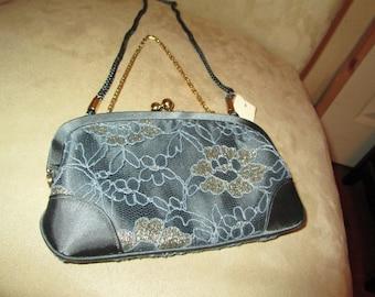 handbag, clutch,evening bag, purse