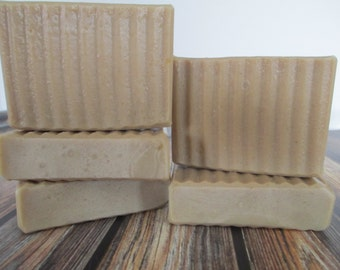 Shampoo Bar soap, shampoo soap bar, solid shampoo bar, grapefruit shampoo, shampoo bar, shampoo in bar form, egg soap