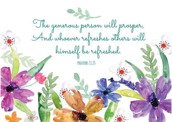 Generous Spirit Heart in Goodyear, AZ   Thompson's Flower Shop   Generous Spirit