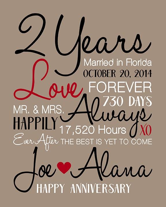 Happy year wedding anniversary pixshark