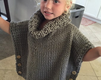 Knitting Pattern Azel Pullover : Items similar to Sewing Pattern: Elsa Train (Children Sizes 3-8) on Etsy