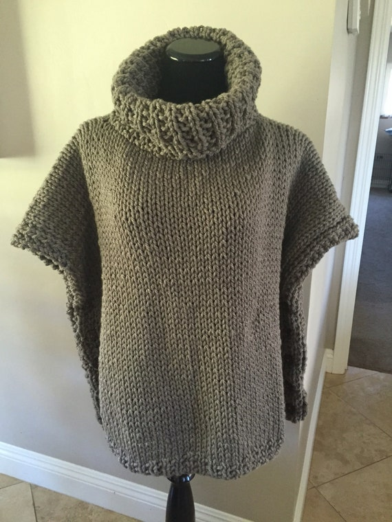 Free Knitting Pattern Azel Pullover : The azel pullover sweater adult sizes