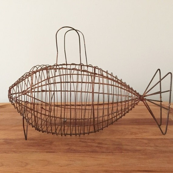 Wire Fish Basket | il 570xN 983710998 cosv