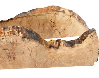 Mantle Art - Ambrosia Maple