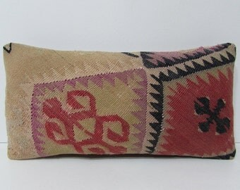 couch pillow sets
