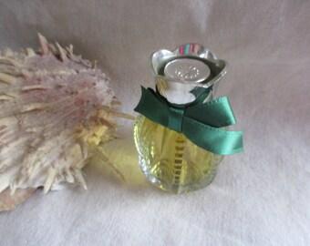 Vintage Princess Livia Parfum