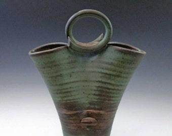 Lovers Vase